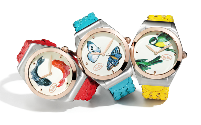 Dodo Watches